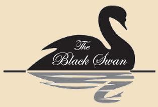 Logo-on-web-background