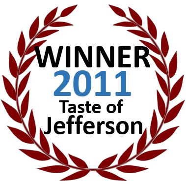 Taste-of-Jefferson-logo-WHITE-BACKGND